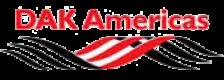 Dak Americas