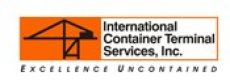 International Container Terminal Services